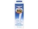 fabrica de lapte. Danone lansează Lapte Proaspăt, intrând astfel, încă o dată, în casele consumatorilor din România