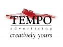 Tempo Advertising semneaza campania de lansare a revistei Ciao!