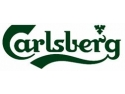tandoori carlsberg. Carlsberg este berea oficială a Campionatului Mondial de Ski de la Bormio