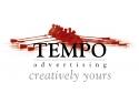 """Tempo Advertising castiga al 5 lea premiu international pentru spotul  """"Restaurantul"""" – client Ziarul Financiar"""