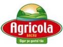 campanie agricola de toamna. Cifra de afaceri Agricola Bacău a crescut cu 23% în 2004