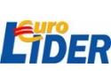 Media On lansează oficial Euro Lider, prima publicaţie românească dedicată promovării liderilor europeni