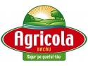 """Agricola Bacău, liderul pieţei româneşti de carne de pui,  lansează campania de imagine """"Sigur, pe gustul tău"""""""