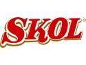 """microscop de buzunar. Prin campania promoţională """"Skol umple buzunare dintr-o alunecare"""",  Skol a acordat primele premii în valoare de peste 50.000 $"""
