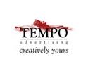 Tempo Advertising a realizat o noua campanie pentru Orange