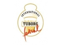 tandoori tuborg. Festivalul Internaţional Tuborg din acest an susţine cauza sinistraţilor din Banat