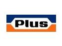 Compania Plus Discount oferă pâine sinistraţilor din Bacău