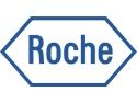 """Bruno Roche. """"Roche pentru Vadu Roşca, misiune îndeplinită!""""  Angajaţii companiei F.Hoffmann – La Roche au mers sâmbătă la Vadu Roşca pentru a dona sinistraţilor materiale de primă necesitate"""