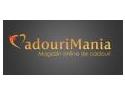 Cadourimania - lansarea noului magazin online