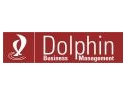 lansare site tipografie digitala. Tipografie digitala – un nou domeniu de activitate al companiei Dolphin Business Management.