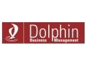 bookbyte ebook gaudeamus carti carti digitale ebooks humanitas ereader smartphone pc adobe digital rights management. Tipografie digitala – un nou domeniu de activitate al companiei Dolphin Business Management.