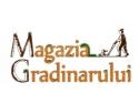 MagaziaGradinarului.ro - o gama larga de utilaje si unelte de gradina