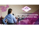 Hello Events. Organizare Evenimente Corporate Carousel Events