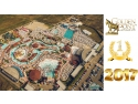 Divertiland Water Park a castigat locul I la Premiile Golden Pony in Bergantino, Italia best marketing