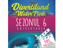 divertiland water park. Divertiland Water Park Sezonul 6