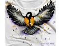 cadouri. Tricouri Personalizate Piticool ART