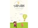 activitati copii. ShoShon - Programe educationale pentru copii