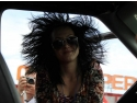 www exporom ro/salatarecord. Distracţie și pasiune la Exporom Auto Show şi 4Tuning FEST