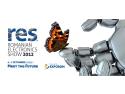Best5 Electronics. ROMANIAN ELECTRONICS SHOW