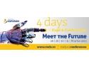 Romanian Electronics Show (RES®) – centrul tehnologiilor de viitor