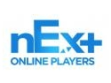 media player. Business Angels la Next Online Players
