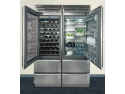 containere frigorifice. Combine Frigorifice Fhiaba