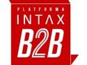 Platforma Intaxb2b pentru partenerii Intax.ro