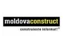 Moldova Construct îţi promovează afacerea, gratuit!