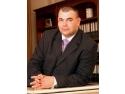 avocati. Ovidiu Ţibuleac, Avocat Partener Boştină & Asociaţii
