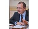 avocati. Doru Boştină, Avocat Coordonator Boştină şi Asociaţii