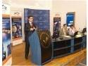 """Star Storage – partener de excelenta la conferinta """"Externalizarea de servicii pentru mediu financiar-bancar"""""""