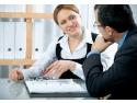 iqdeal. CEAFSCE ofera 75 % reducere pentru cursul de Expert Accesare Fonduri Structurale