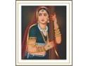 dans indian. Măiestrie indiană - Expoziţie indiană de meşteşuguri