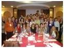 Balcani. Prima Conferinta Regionala a Femeilor de Afaceri din Balcani