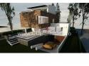 birou arhitect. Proiecte de case moderne si economice