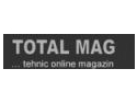 internationalizare online. Total Mag … tehnic online magazin, sau Hormann KG - online