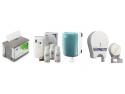 boli parodontale. Igiena casei si biroului te fereste de boli! Ce produse sunt indicate pentru curatenie