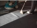 smart clean. curatare mocheta birouri