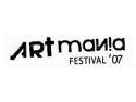 Biletele pentru festivalul ARTmania vor fi puse in vanzare incepand cu luna aprilie