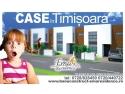 Proiect de 47 CASE in Timisoara -Ema Residence