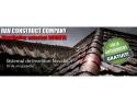 Tigla Novatik - Rav Construct - Distribuitor autorizat