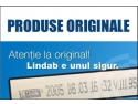 Promotie la tigla metalica Lindab