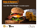 managementul clientilor. Oro Toro ofera noi beneficii clientilor sai