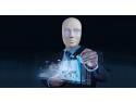 inteligenta artificiala. employer branding
