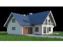 4 moduri in care o casa construita in 2020 este diferita de o una construita in urma cu 10 ani printesa