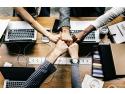 Ai un Start-up: ar trebui sa iti faci singur promovarea pe internet sau sa externalizezi acest serviciu? Adrian V Oprea