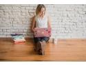 Alatura-te echipei SEOmark pe postul de redactor si promoter online targ constructii