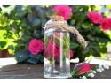 beneficii oxigenoterapie. beneficii ulei de trandafiri