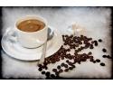 expresoare cafea. cafea