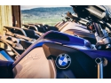 modele bmw. BMW